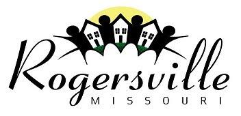 City of Rogersville MO